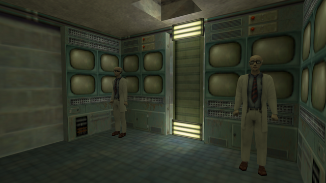 File:Cs station hostages1.png