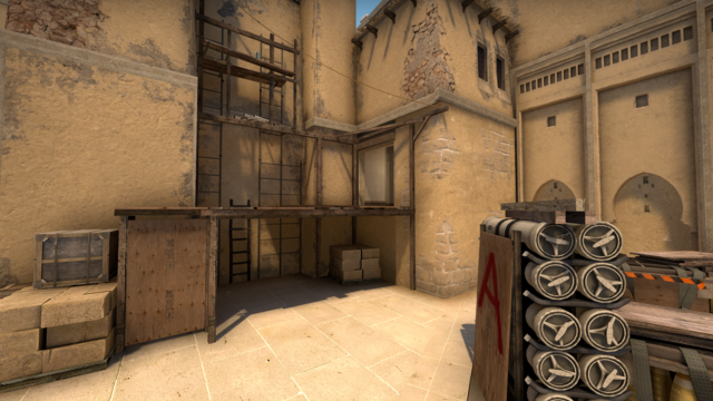 File:De mirage-csgo-catwalk-1.png
