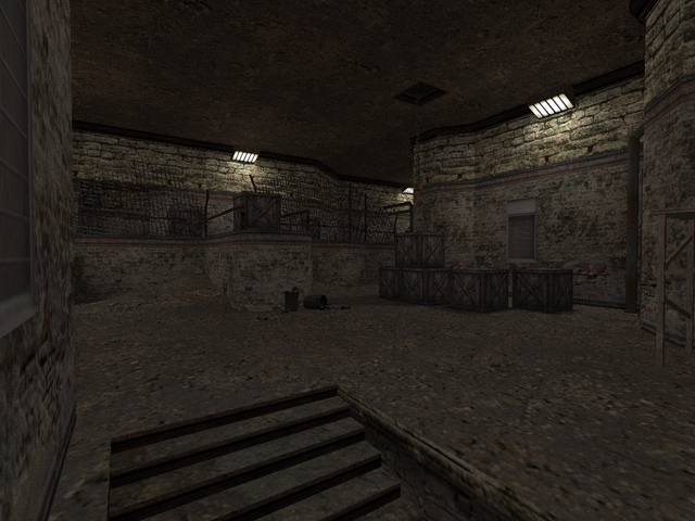 File:De rubble cz0040 side room.png