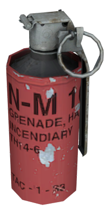 File:W incendiary.png