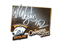 Csgo-col2015-sig taz foil large
