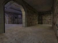 De cbble0001 back halls