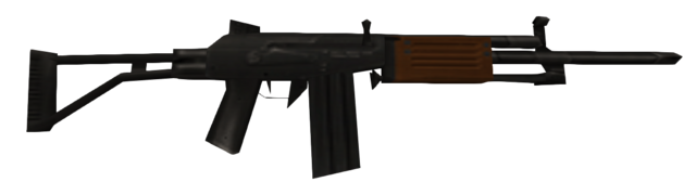 File:W galil.png
