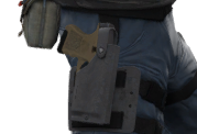 File:P glock18 holster ct csgo.png