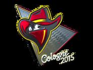 Csgo-cologne-2015-renegades foil large