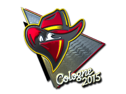 File:Csgo-cologne-2015-renegades foil large.png