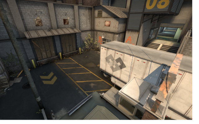 File:Csgo-train-12102014-CT-Spawn-1.png