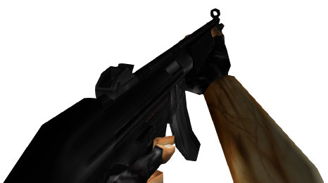 File:V mp5 beta1.png