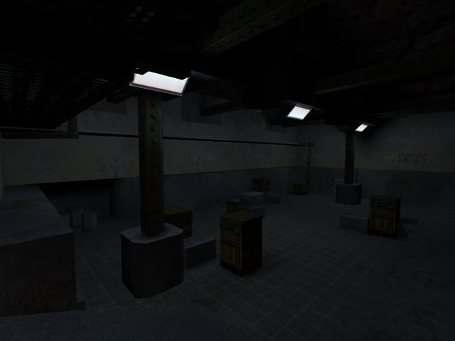 File:Cs bunker0009 hangar 4.png