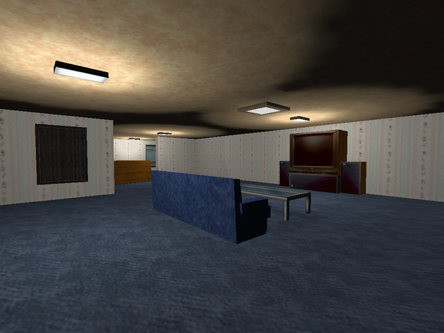 File:Cs estate0001 upstairs 2.png