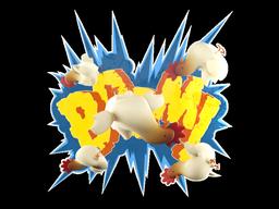 File:Csgo-stickers-slid3 capsule-boom.png