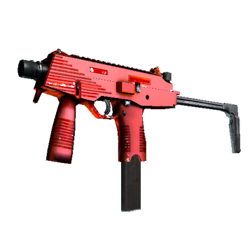 File:Mp9hotrod.png