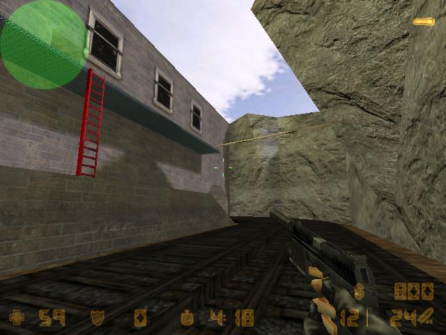 File:De railroad b65 trainyard outside.png