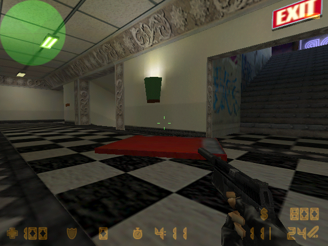 File:De vegas v10 T spawn corridor.png