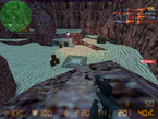 Cs desert0014 T spawn higher player view