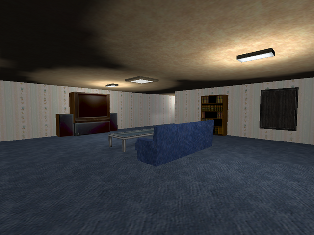 File:Cs estate0000 upstairs.png