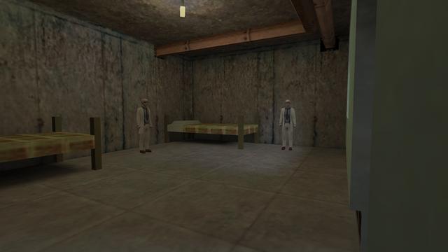File:Cs siege beta1 backroom.png