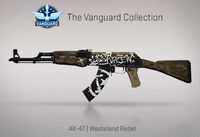 Csgo-announce-vanguard-ak-wasteland-rebel