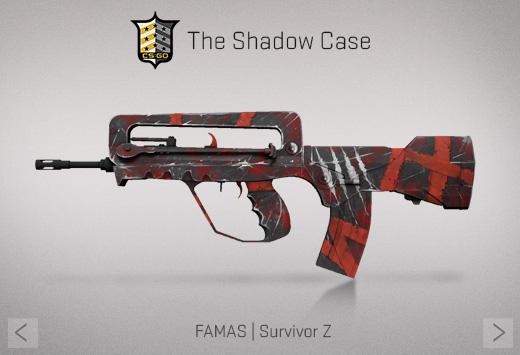 File:Csgo-famas-survivor-z-announcement.jpg
