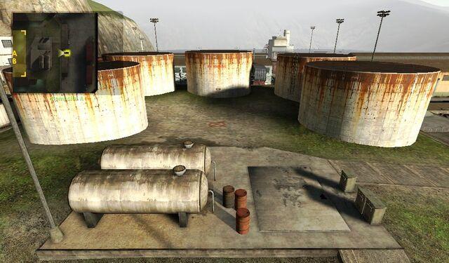 File:Port bombsite a css.jpg
