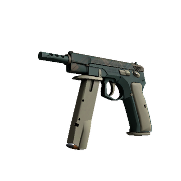 File:CZ75-Auto-green-plaid-market.png