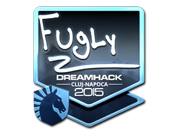 File:Csgo-cluj2015-sig fugly foil large.png