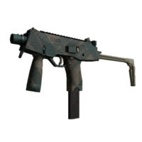 MP9-green-plaid-market