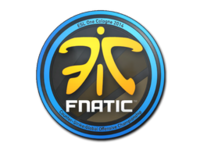 Sticker-cologne-2014-fnatic-market
