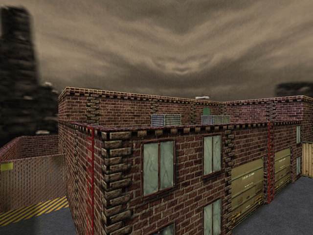 File:Cs station0003 rooftop.png