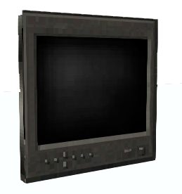 File:De vegas monitor.png