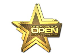 File:Csgo-cluj2015-dhc gold large.png