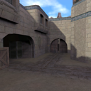 File:De dust2 czsmall.png