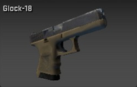 Glock18 purchase