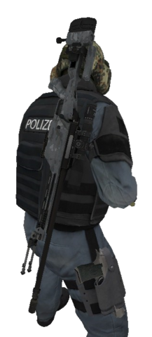 File:P ssg08 back.png