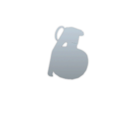 File:Inventory icon weapon hegrenade.png