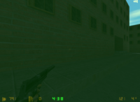Cs assault nightvision beta2