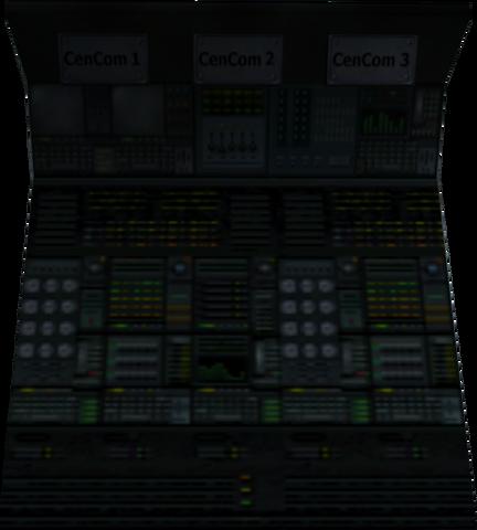 File:Cs bunker monitor3.png