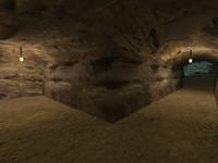 Cs iraq0018 underground 2