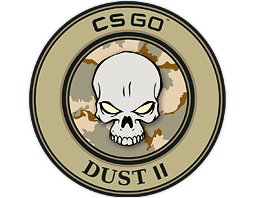 File:Set dust 2.png