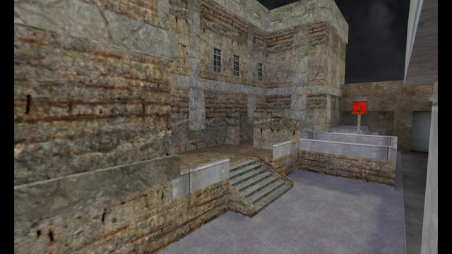 File:CityofSin CT Spawn Zone Bombsite A 2.png