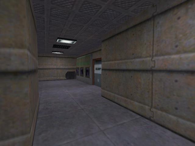 File:Cs assault0015 Security hangar-2nd view.png