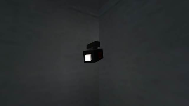 File:Cs bunker cam out2.png