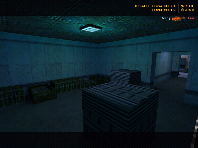 File:Cs ship0012 storage room.png