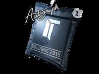 Csgo-cologne2015 titan