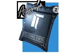File:Csgo-cologne2015 titan.png