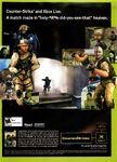 CSX magazine ad