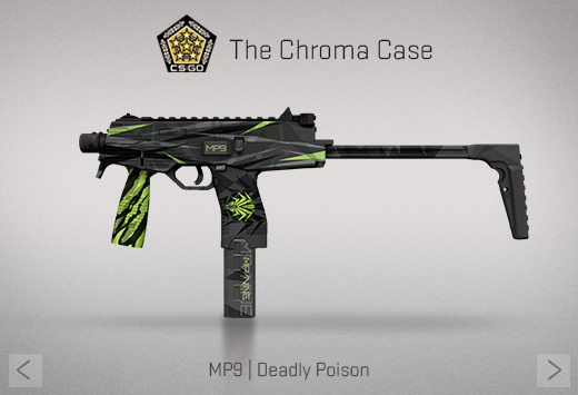 File:Csgo-mp9-deadly-poison-announcement.jpg
