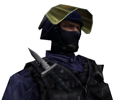 File:Gign head01.png
