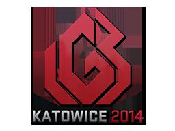 File:Sticker-katowice-2014-lgb.png