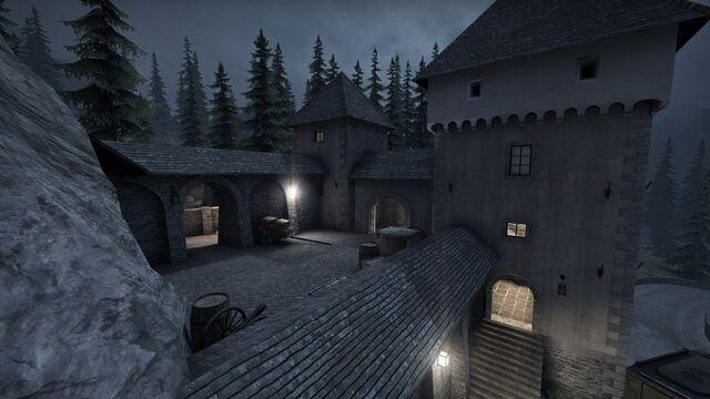 File:De castle-2.jpg